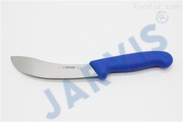 2405型剥皮刀德国进口GIESSER屠宰刀具