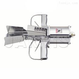 TWC-2气动猪蹄壳切割器 美国查维斯进口猪屠宰设备