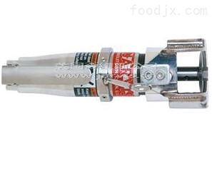 OGC油脂油腺移除器 查维斯美国进口家禽屠宰流水线设备