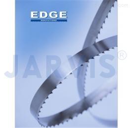美国原装进口EDGE 屠宰2040mm锯骨机淬火带锯条
