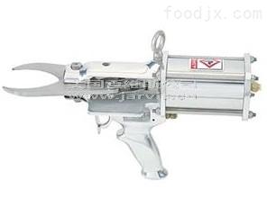 CPP型火鸡腿切割器家禽屠宰设备 家禽屠宰机械 美国进口屠宰机械设备