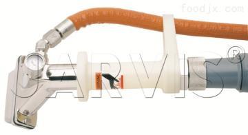 CV-1型牛屠宰设备 牛屠宰机械 牛清洗系统 牛屠宰流水线