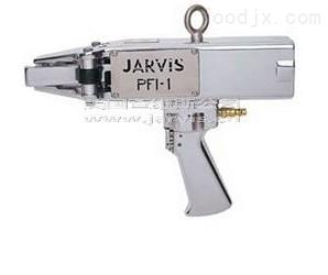 PFI-1型打毛指安装器 进口家禽屠宰设备