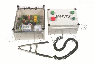 美国进口查维斯ES-4型牛用电刺激装置快速排酸设备