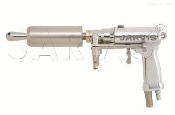 HBD-1查维斯生猪屠宰设备 屠宰流水线 HBD-气动开肛器