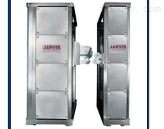 JCK-1美國進口查維斯 全自動電動劈半機 劈半設備屠宰設備