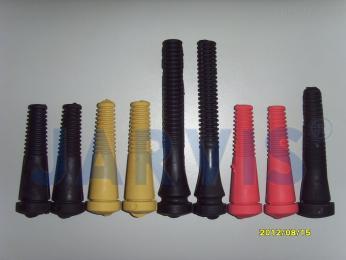 多種規格以色列進口打毛膠棒