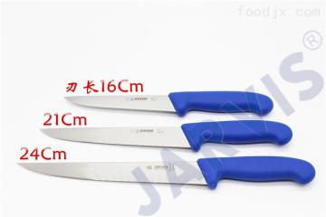 3005型德国进口GIESSER屠宰刀具分割刀剔骨刀查维斯