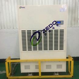 高效省电工业除湿机