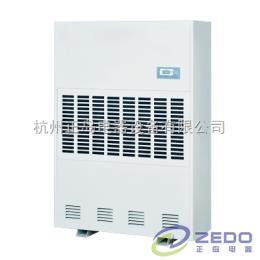 食品厂空气干燥设备,品牌空气干燥机是食品厂家首选