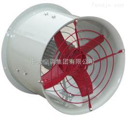15864193123BT35-11防爆玻璃钢排烟轴流风机