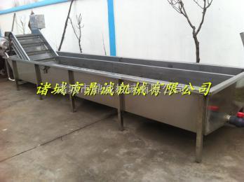 鼎诚冷却池/解冻冷却设备/冷却装置