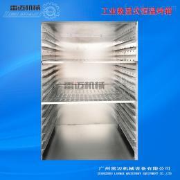 市场批发价电热恒温干燥箱
