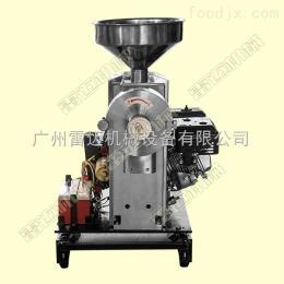 MF-168全国联保汽油五谷杂粮磨粉机(粉碎设备)