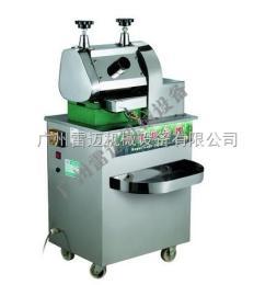 立式全國zui低價甘蔗榨汁機,甘蔗榨汁機系列