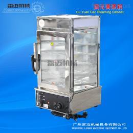 ZX-5D固元膏蒸箱不銹鋼固元膏蒸箱