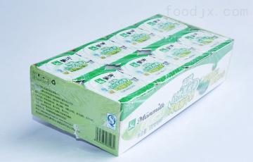 酸奶设备加工生产线
