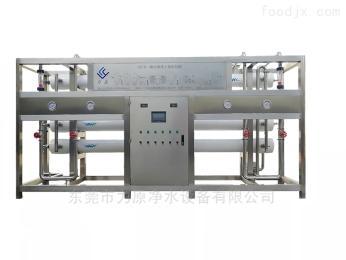 礦泉水、純凈水水處理設備果汁、飲用水生產線