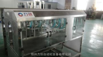 LC-PTWM自動風刀機