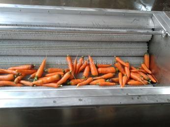 1000供应各种型号土豆清洗机