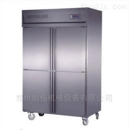 鄭州哪廚房冰柜的 商用冰柜
