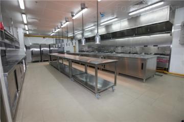 sc-cfsb黑龙江商用厨房设备