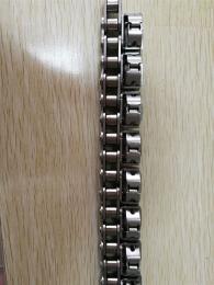 夹膜链条、不锈钢链条链条、链轮