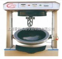 GS-20立式瀝青混合料拌合機|拌合機技術條件