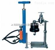 NS-1泥浆失水量检测仪品质 |气压式泥浆失水量仪