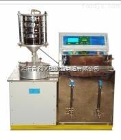 HLY-E型沥青含量抽提仪|分离机的优点-快速高精准分离机