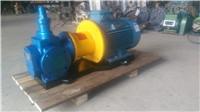 優質YCBC型磁力泵