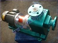 ZQB磁力泵艾克ZQB磁力泵