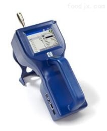 TSI 9306塵埃粒子計數器廠家美國進口儀器