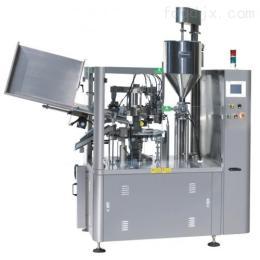 ZHF-100AZHF-100A软管灌装封尾机