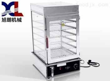 500H不銹鋼固元膏蒸箱出廠價格
