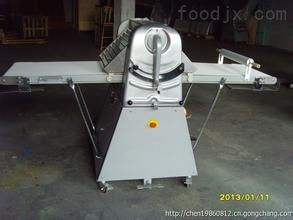 KCD-520酥皮機起酥機開酥機壓面機連續壓面機