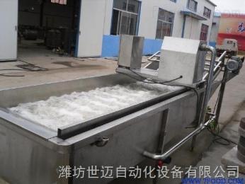1111清洗流水线厂�婕抑毕�各种不�锈钢清洗设备