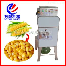 YM-500YM--500玉米脱粒机
