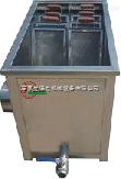 ZHLY-XT3箱式濾油機