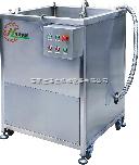 ZHLY-JX80精細濾油機