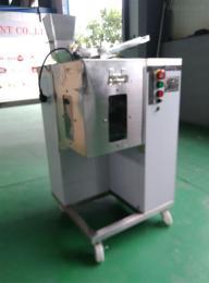 TW-250凍肉切絲切片機