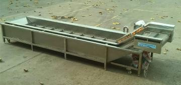XCJ-5000*商用大型洗菜機價格