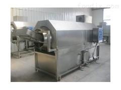 XDJ-3800*休閑食品洗袋機
