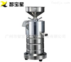 ZB-100A电动磨浆机