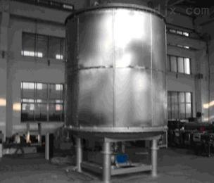 氯化石蠟干燥機、氯化石蠟干燥機廠家