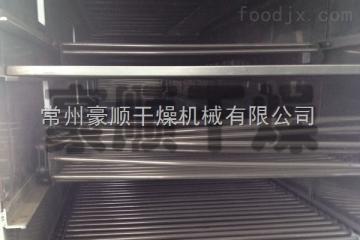 蘑菇專用烘干機廠家