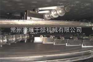 常州盤式干燥機生產廠家
