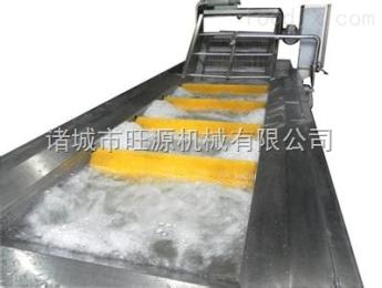 WY-1200型网链清洗机供应旺源网链清洗机