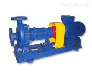LQRY大東區LQRY導熱油泵