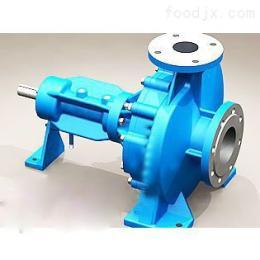 海淀区CB-B系列齿轮泵